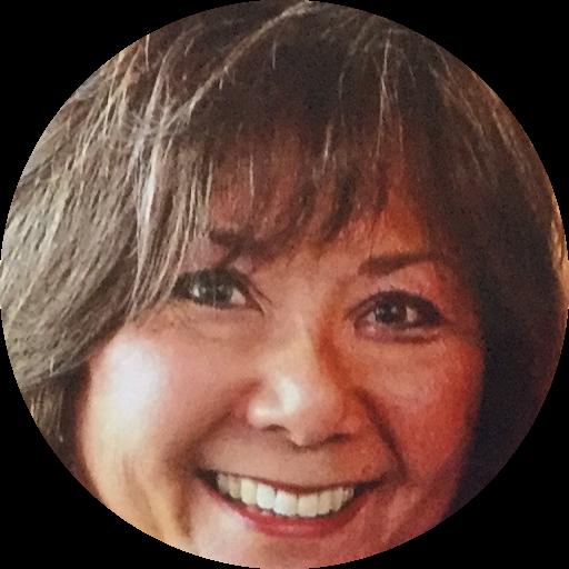 Nancy Shimamoto