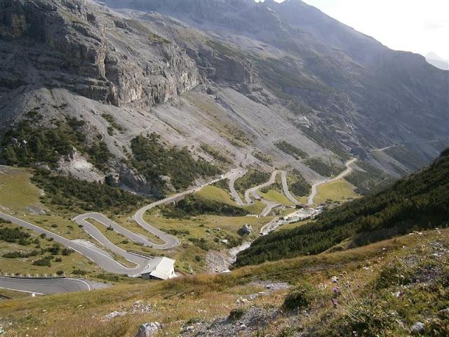 A minha viagem aos Alpes P8210615%252520%252528Custom%252529