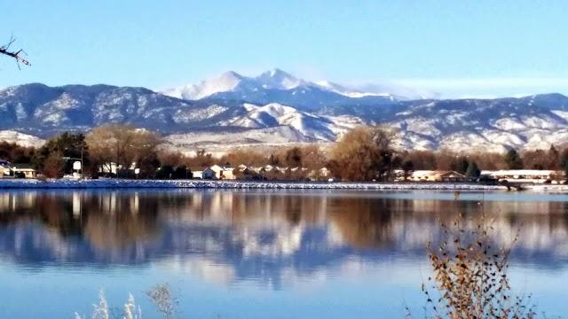 Loveland Colorado