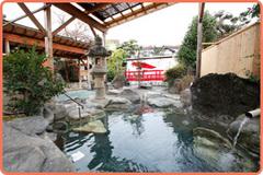 七沢荘のイメージ1