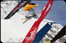 Ski Bus Formigal Esquí Fin de Semana 20 al 22 febrero 2015