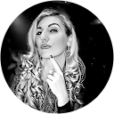 Olga Vasilenko