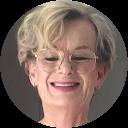 Paula Shorrocks