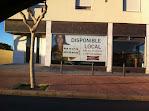 Alquiler de local comercial en San