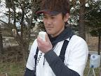 5位 唐澤敬寛インタビュー 2012-04-20T05:14:52.000Z