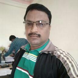 Rajat Choudhury