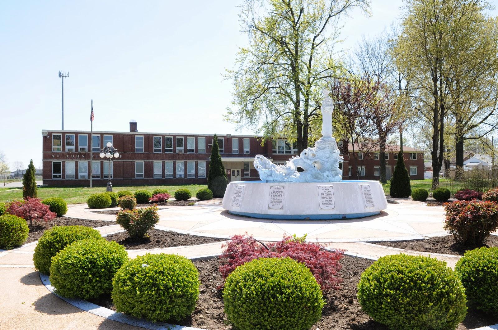 Bald Eagle Vietnamese Community In Louisville KentuckyUSA