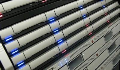 Apple quiere construir un nuevo centro de datos en Reno, Nevada