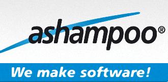 Analizamos el nuevo Ashampoo Snap 7