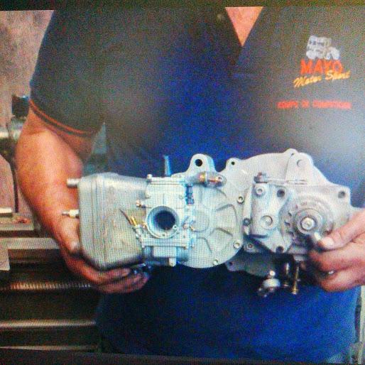 Todo sobre la Bultaco TSS MK-2 50 - Página 8 IMG_2927