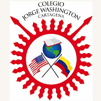 jorge washington colegio