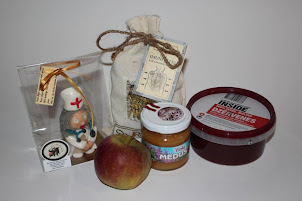 Shop Abra - all products made in Latvia