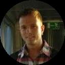 David Hudoklin