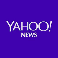Yahoo! News UK and Ireland