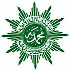 PP Muhamadiyah