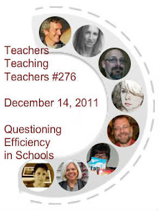 Teachers276