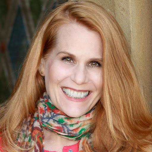 Julia Wade