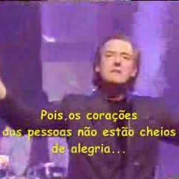 Wilson Abreu