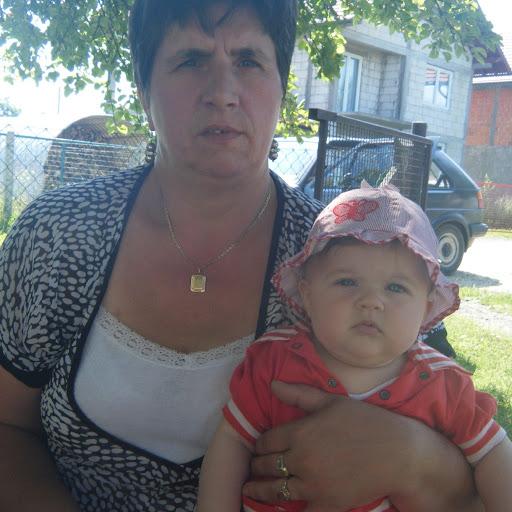 Selma Nukic Photo 1