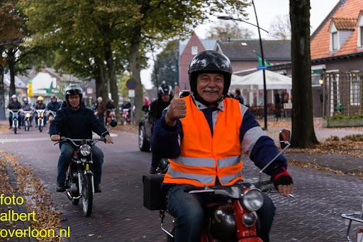toerrit Oldtimer Bromfietsclub De Vlotter overloon 05-10-2014 (61).jpg