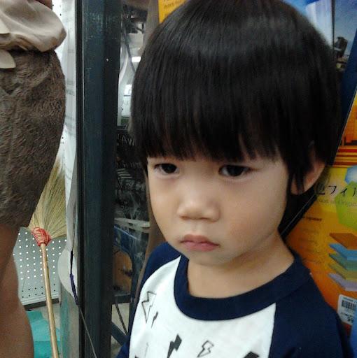 Qian Ma Photo 23