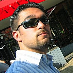 Andre Rivas