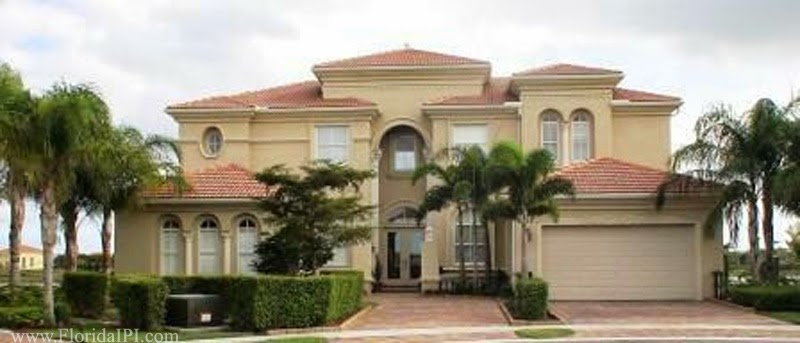 Olympia in wellington fl homes for sale for 5 bedroom homes for sale in florida