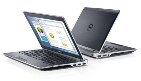 Dell%2520Latitude%2520E6220%2520%25281%2529 Dell Latitude E6220 Review | Ultraportable Business Laptop