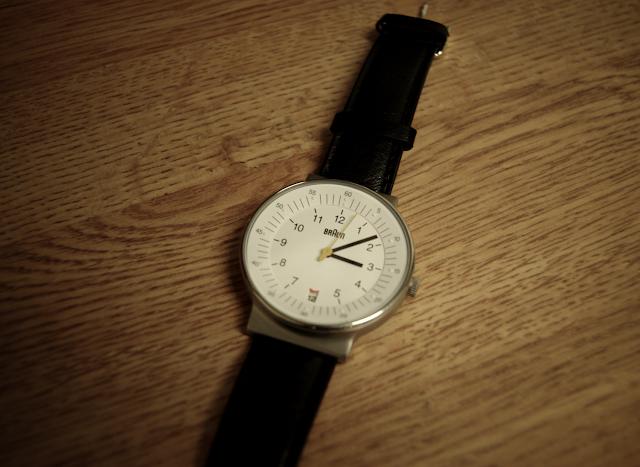 braun%2520watch.png