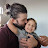Matthew Shelbourn avatar image