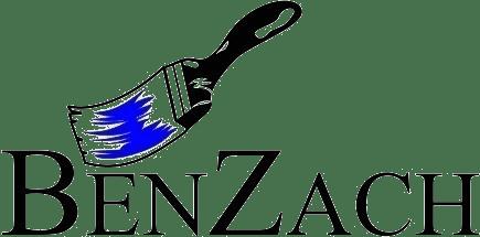 BenZach