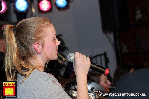 Open Podium Fanfare Vriendenkring 06-04-20113 (54).JPG
