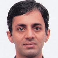 Chandermani Arora