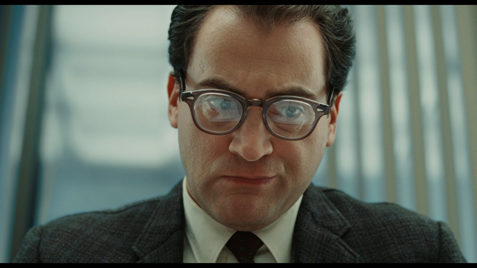 Serious man joel and ethan coen 2009 click for details if man were to