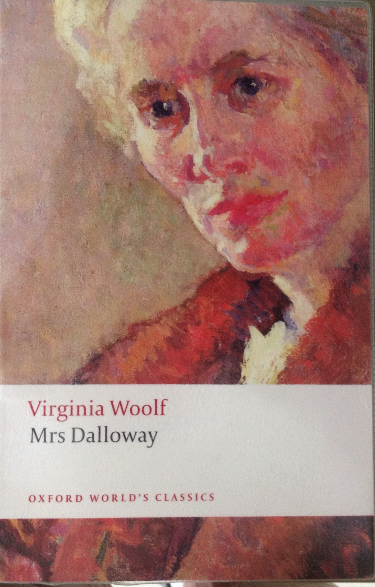 """a comparison of clarissa dolloway and septimus warren smith 3 """"[h]e could not read the language yet"""": septimus warren smith33 3   even in comparison to the high sentiments of clarissa dalloway, the quoted."""