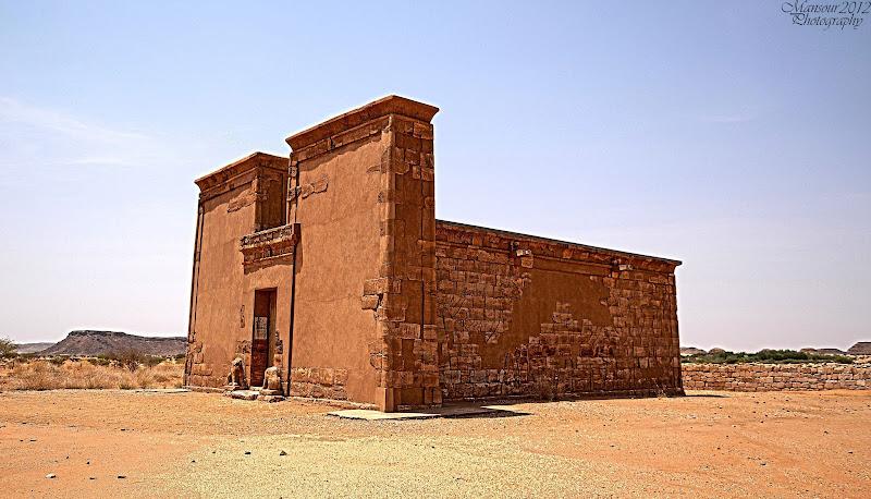 السودان sssssssssss.jpg
