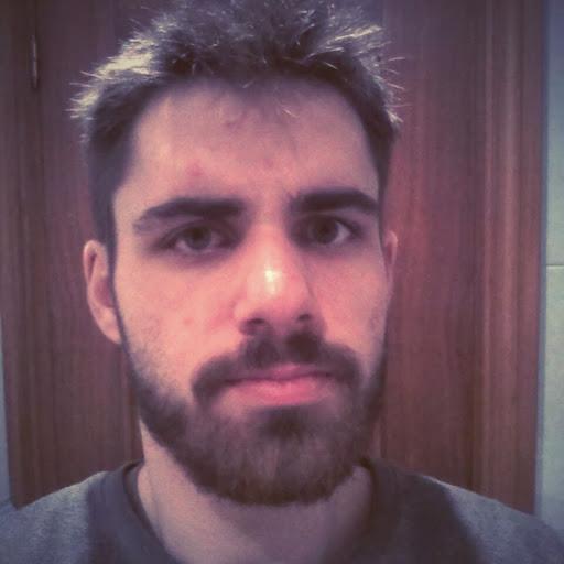 AlbertoFdzM
