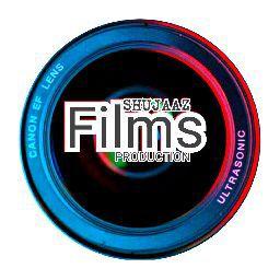 shujaazfilms production