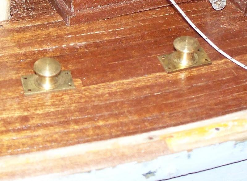 restauro e miglioramento barca a vela 103_3772s