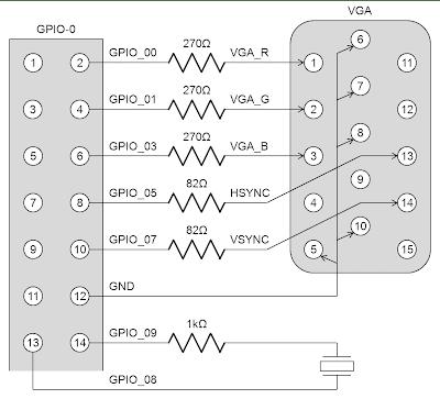vga_circuit.png
