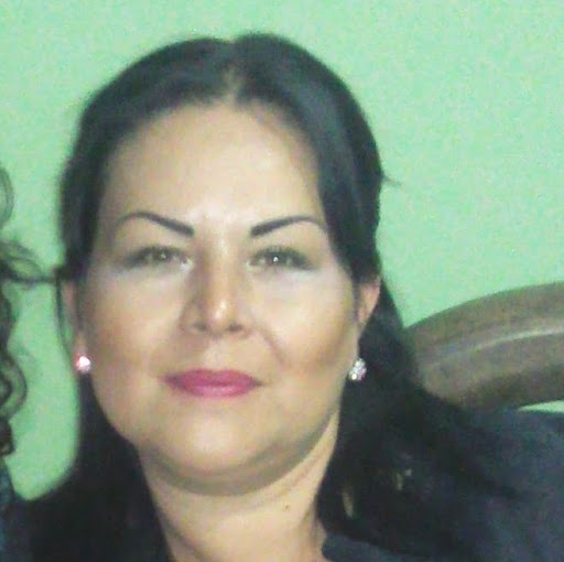 Xochitl Coronado