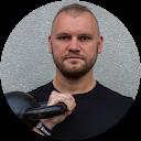 Rafał Cebula