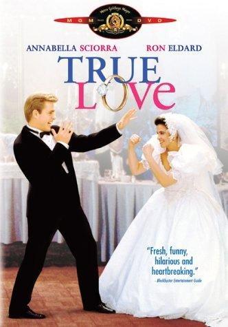 True Love (I)