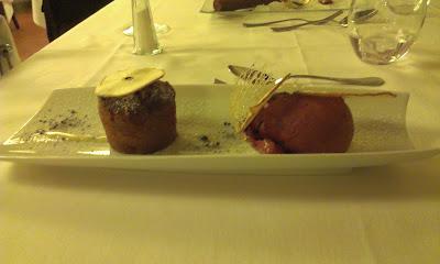 десерт 2