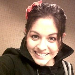 Jasmine Parra