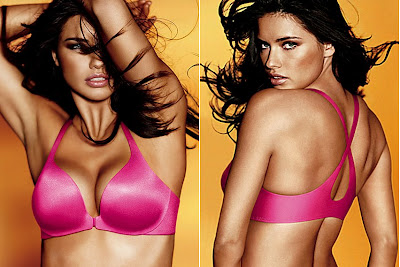 victoria%2527s+secret+incredible+bra Victorias Secret Incredible Bra Is Aptly Named