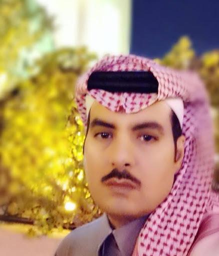 أبو شاهر