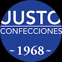 Justo Perez Pereira