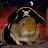 Немолот Николай avatar image