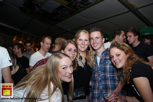 tentfeest overloon 20-10-2012  (34).JPG